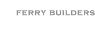 Ferry Builders. 140 Cemetery Road, Lancaster, NY 14086.